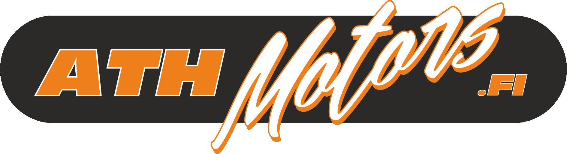 ATH-Motors